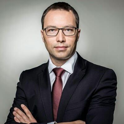 Ing. Štěpán Pírko